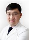 厦门脸博士整形医生折涛