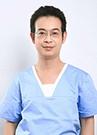 广州联合丽格整形医生陈岩青