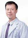 广州家庭医生整形医院专家巫国辉