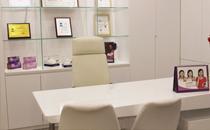 上海双孖医疗美容咨询室