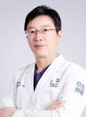 济南悦佳人丽格医生刘顺