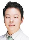 韩国一路美整形医生黄昶宪