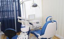 吉林省瑞澳医美口腔治疗室