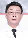长沙亚韩整形医生刘明飞
