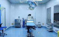 南宁邢文明医疗整形医院手术室