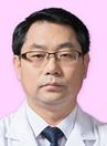 广州缔妍整形医生于海成