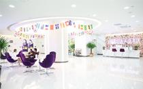 广州荔湾区人民医院整形大厅
