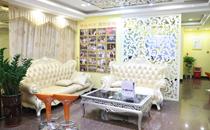 广州南方珠江医院整容休息区