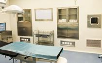 天门德尔美客整形医院手术室