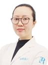 北京丽雅整形医生明渝涵