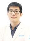 北京丽雅整形医生张海龙