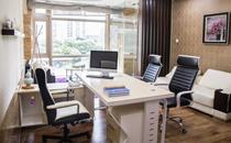 广州瑞港医疗咨询室