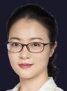 宁波艺星整形专家李莉粉