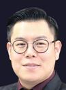 宁波艺星整形专家刘兴达