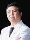 宁波艺星整形专家柳卫祖