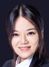 宁波艺星整形专家祁薇