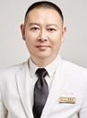 宁波艺星整形专家汤张洪