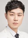 宁波艺星整形专家肖庆华