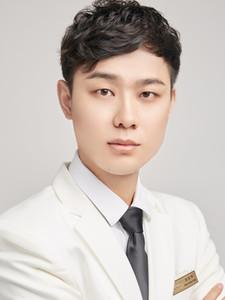 肖庆华 宁波艺星医疗美容医院专家