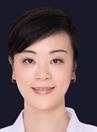宁波艺星整形专家杨菁