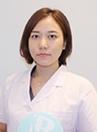 北京丽雅整形医生刘莎莎