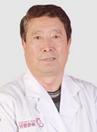 淮南美橙整形医生鲍广志