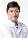北京嘉和百旺整形医生安波