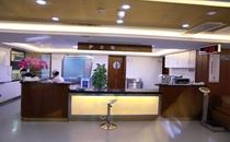 广州家庭医生医院护士站