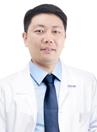 北京科彦整形医生陈勇军