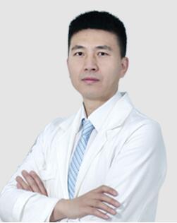 刘挺 昆明大华整形医院整形医生