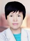 武汉涵美整形医生冯晓玲