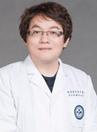 南京美约整形医生张少博
