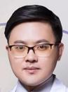 济南伊美尔整形医生王清峰