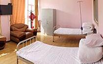烟台良辰整形医院恢复室