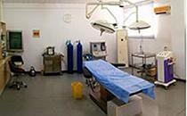 烟台良辰整形医院手术室