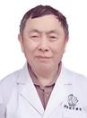 武汉逆龄整形医生刘裕刚