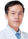 广州曙光整形医生陈天雷