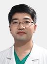 北京百达丽整形医生王维