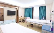 广州曙光整形医院恢复室