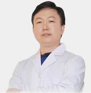 方跃明 广州曙光整形专家
