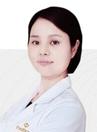 宁波芙艾整形医生沈燕娜