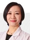 宁波芙艾整形医生王新宇