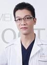 长沙希美整形医生肖阳