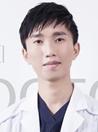 长沙希美整形医生杨鑫