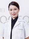 长沙希美整形医生刘艳