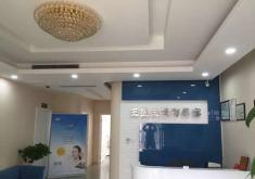 徐州王医生医疗美容医院