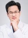 广州瓷肌整形医生苩起碩
