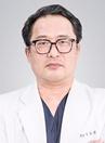 广州瓷肌整形医生曺侗歡