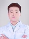 广州瓷肌整形医生胡春光