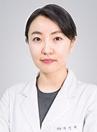 广州瓷肌整形医生李仁惠